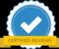 yotpo_certified_reviews_logo